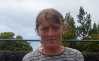 Andrea schellenberg